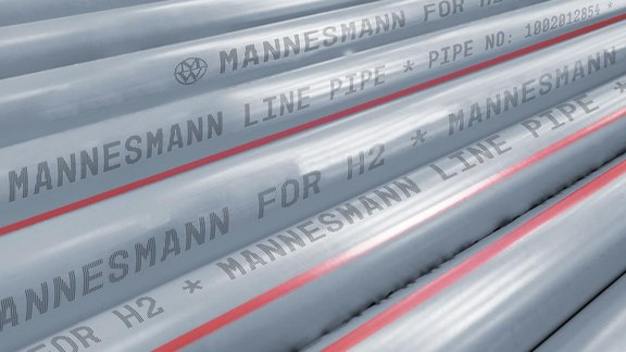 mannesmann-for-h2-pipes.jpg